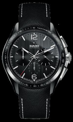 Rado Rado Hyperchrome R32121155
