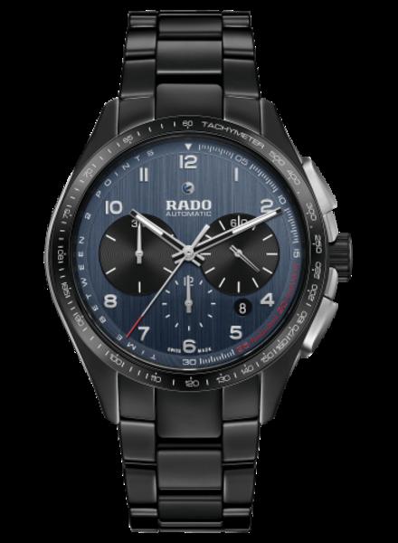 Rado Rado horloge R32525202