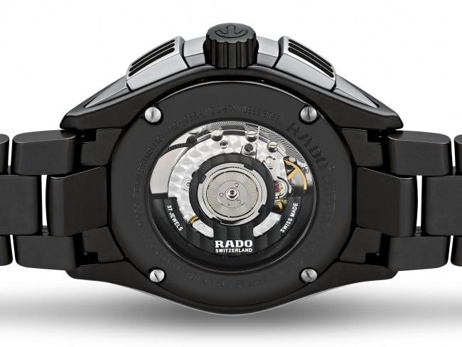 Rado Rado Hyperchrome R32525202