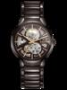 Rado Rado horloge R27511302