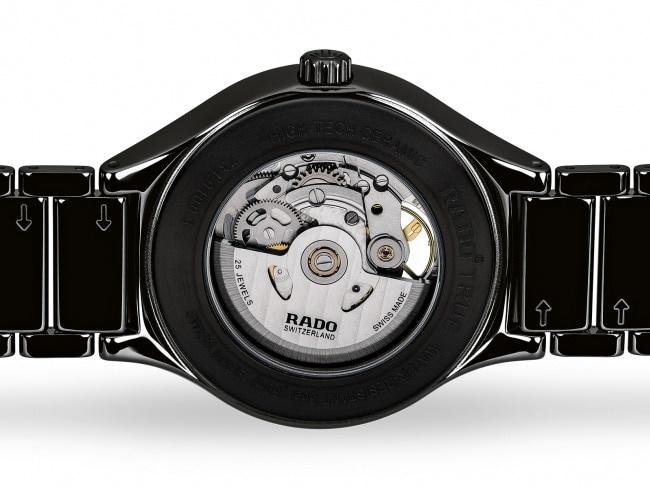 Rado Rado horloge R27107152