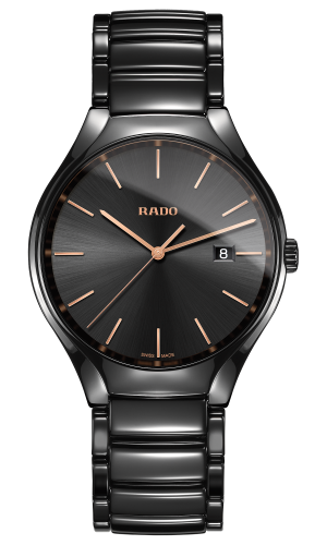 Rado Rado True R27238162