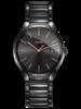 Rado Rado horloge R27238162
