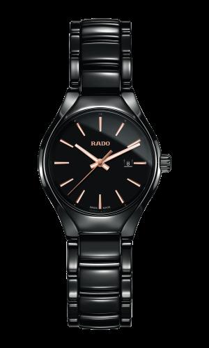 Rado Rado horloge R27059162