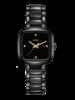 Rado Rado horloge R27080722