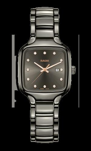 Rado Rado horloge R27079702