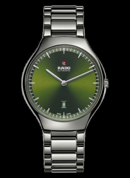Rado Rado True Thinline R27088312
