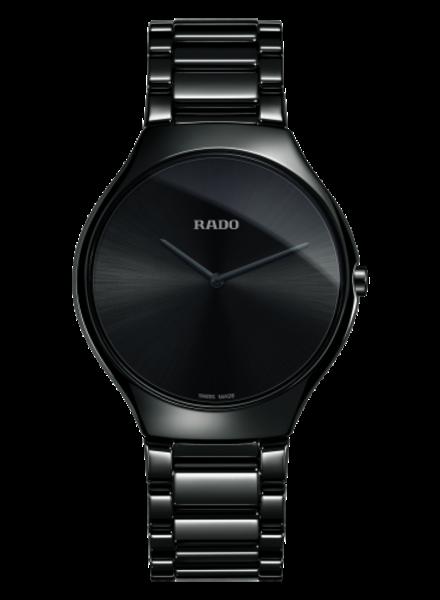 Rado Rado True Thinline R27741182