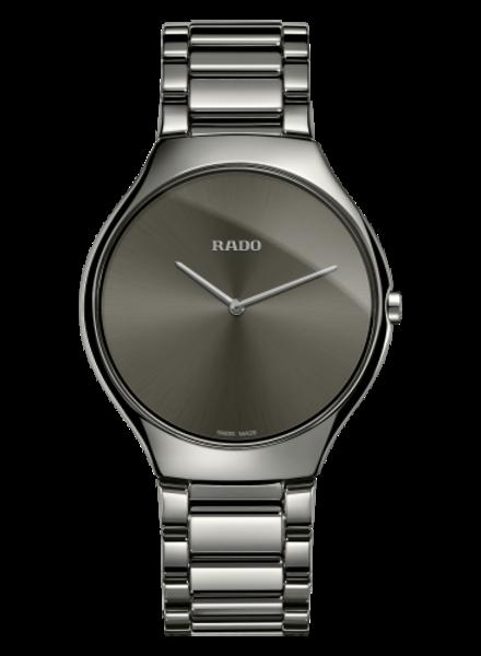 Rado Rado True Thinline R27955122