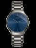 Rado Rado horloge R27955022