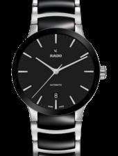 Rado Rado horloge R30941172