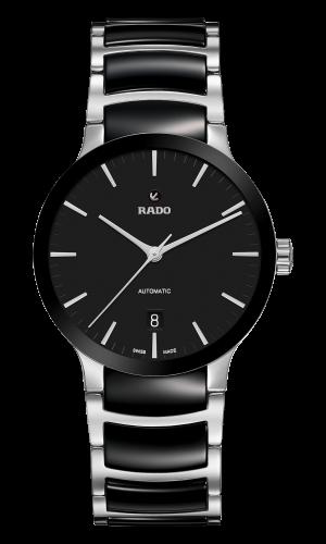 Rado Rado Centrix R30941172