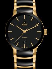 Rado Rado horloge R30035172