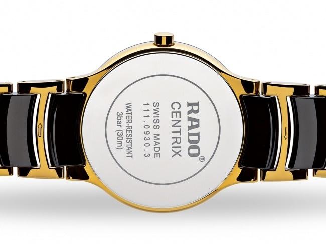 Rado Rado Centrix R30930712