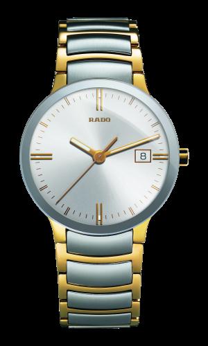 Rado Rado Centrix R30931103