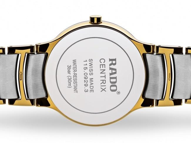 Rado Rado horloge R30931103