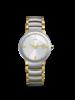 Rado Rado Centrix R30932103