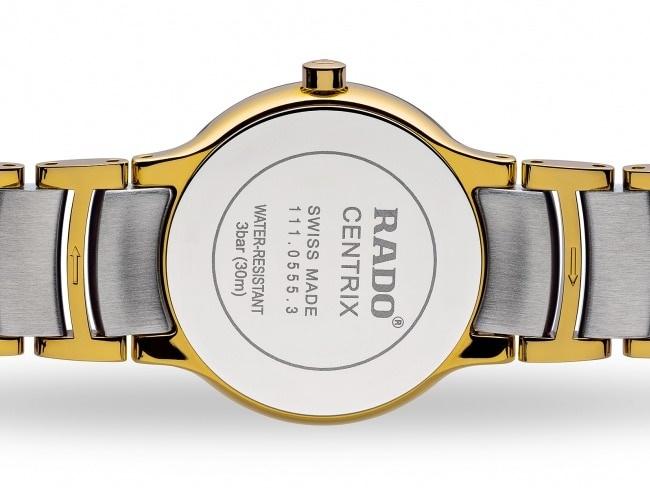 Rado Rado horloge R30932103