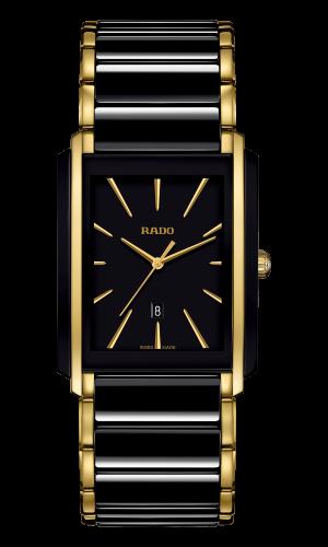 Rado Rado horloge R20204162