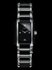 Rado Rado horloge R20613712