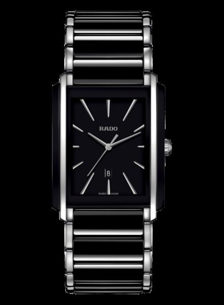 Rado Rado horloge R20206162