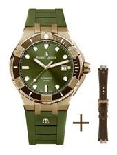 Maurice Lacroix Maurice Lacroix Horloge Aikon Venturer 43 mm