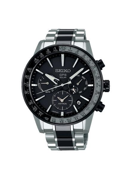 Seiko Seiko horloge Astron SSH011J1