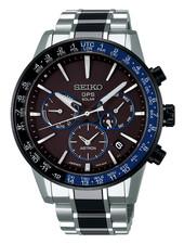 Seiko Seiko Astron SSH009J1