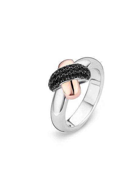 Tirisi Moda Tirisi Moda ring TM1081M(2P)/55