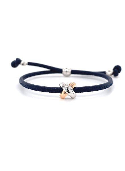 Tirisi Moda Tirisi Moda armband TM2130NA(2P)