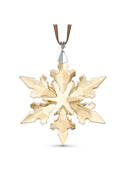 Swarovski Swarovski ornament Festive S 5586237