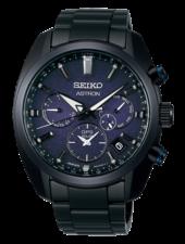 Seiko Seiko Astron Solar horloge SSH077J1