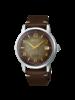 Seiko Seiko Presage horloge SRPF43J1 Limited Edition