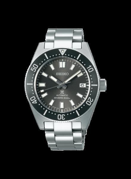 Seiko Seiko horloge Prospex automaat SPB143J1