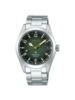 Seiko Seiko horloge Presage heren SPB155J1