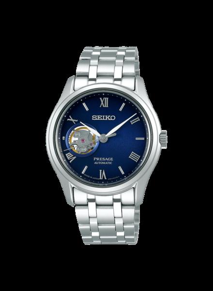 Seiko Seiko Horloge Presage SSA411J1