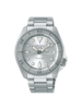 Seiko Seiko 5 Sports horloge Automatic SRPE71K1