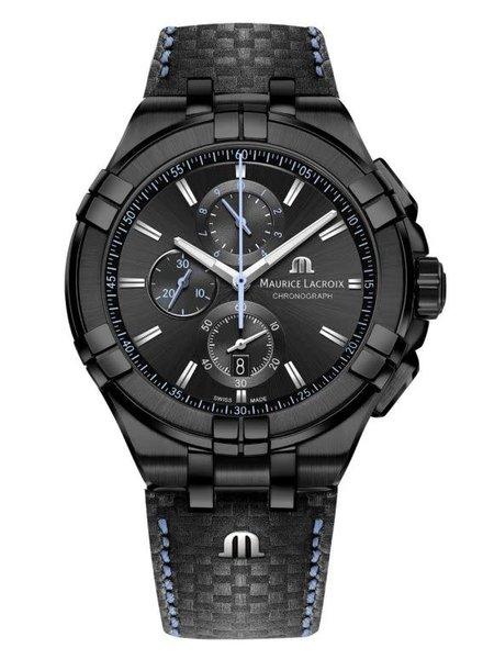 Maurice Lacroix Maurice Lacroix Aikon Horloge AI1018-PVB01-337-1