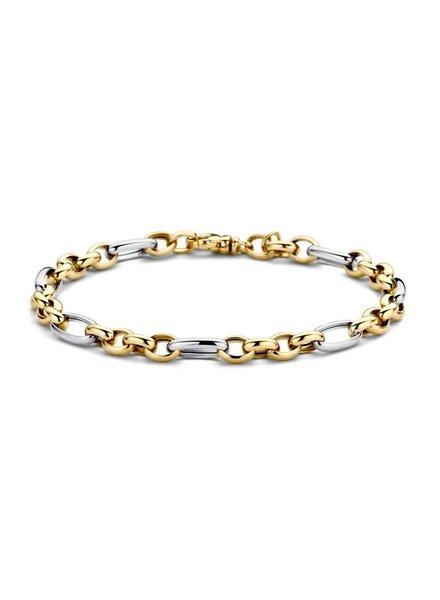 Blush Blush armband 2177BGO