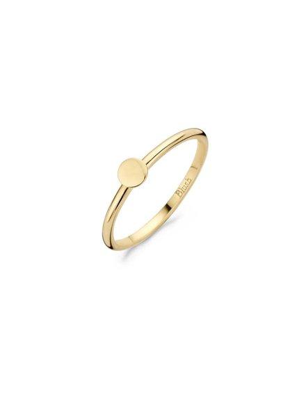 Blush Blush ring 1212YGO/52