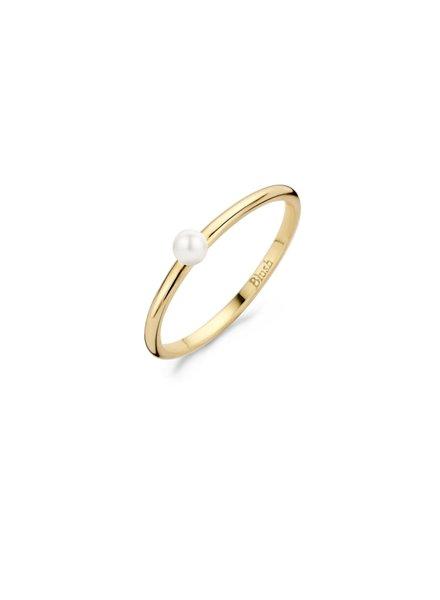 Blush Blush ring 1213YPW/52