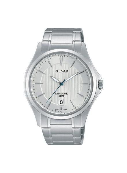 Pulsar  PS9383X1