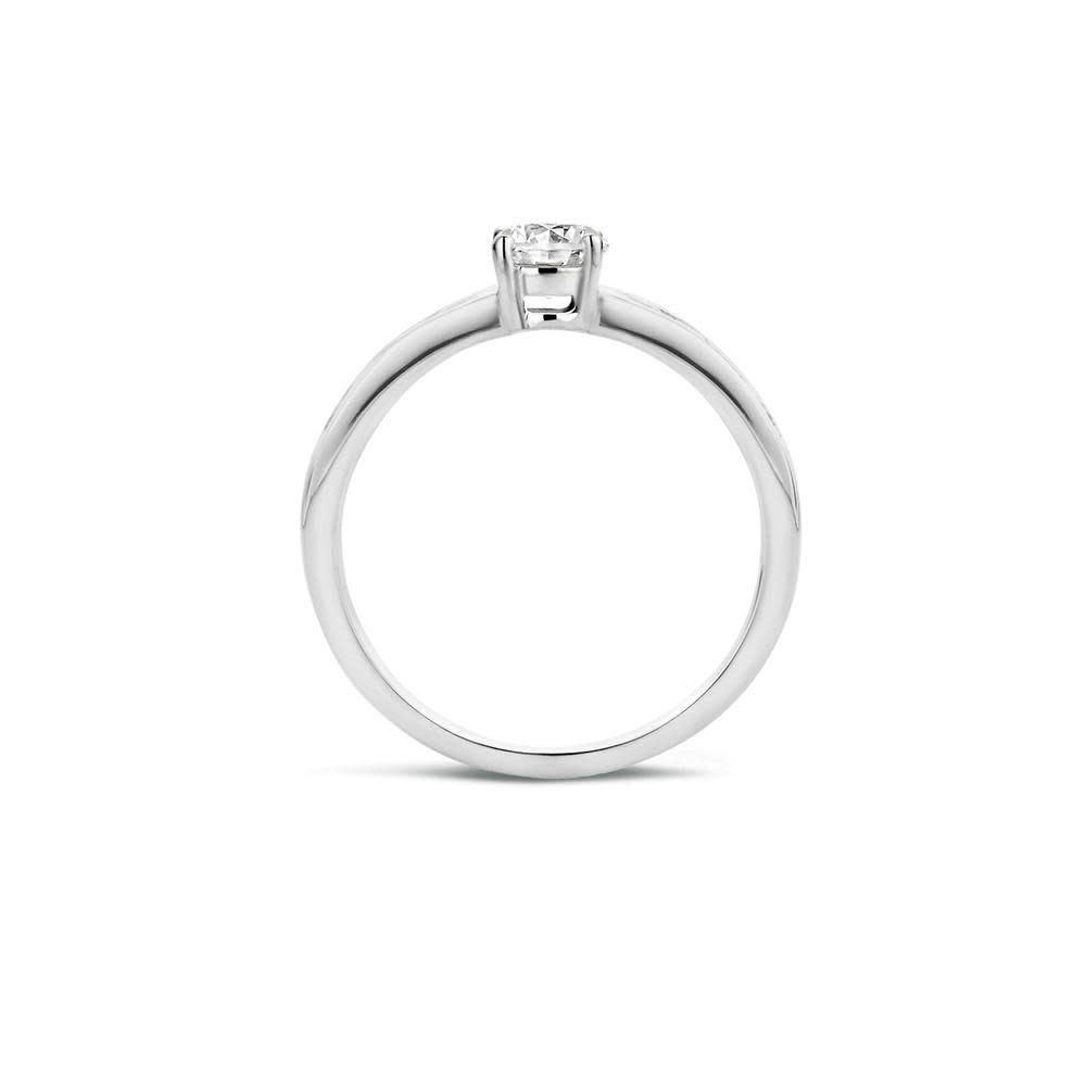 Blush Blush ring 1126WZI