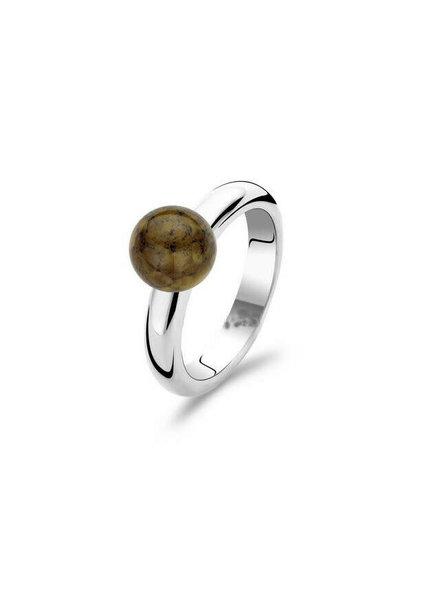 Ti Sento Ti Sento ring 1444VB/56