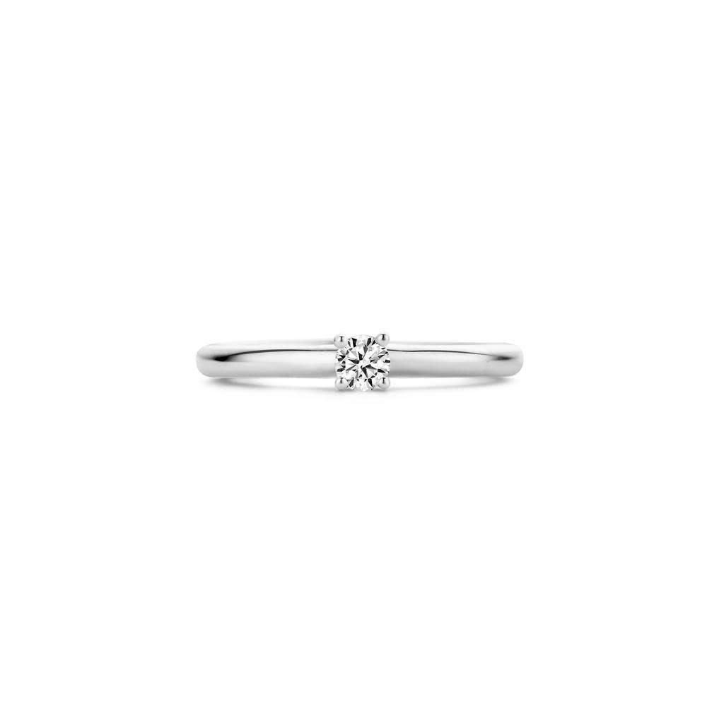 Blush Blush ring 1112WZI