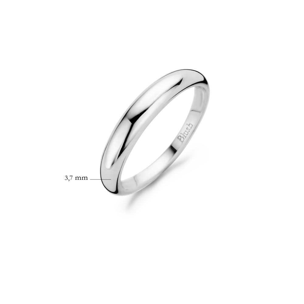 Blush Blush ring 1207WGO/58