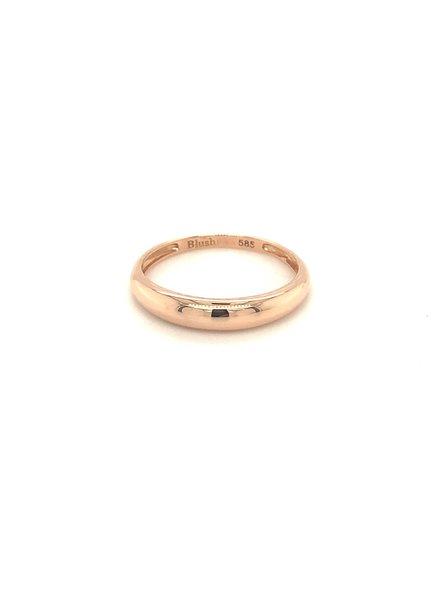 Blush Blush ring 1207RGO/58