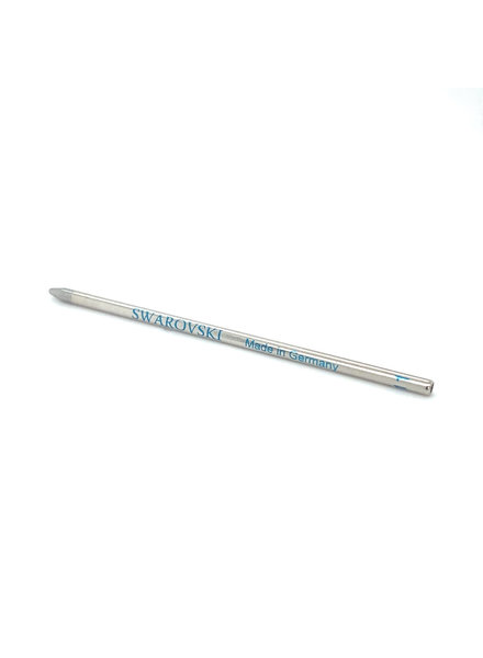 Swarovski Vulling Ballpoint Pen blauw