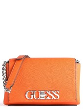 Guess Guess  Crossbody Uptown Chic Mini HWVY7301780ORA