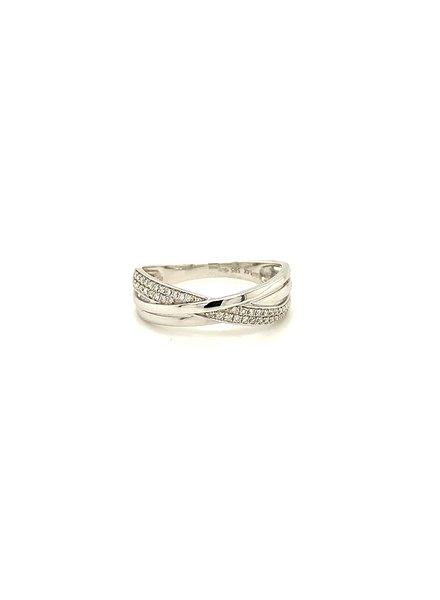 Passione Passione ring GK0548-54